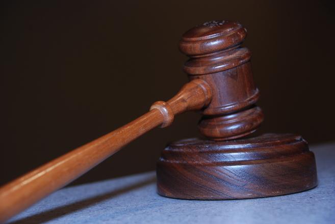 W wielu przypadkach ogół żądają asysty prawnika
