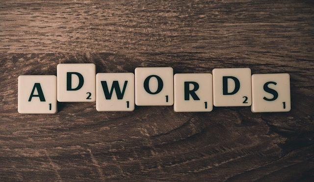 Znawca  w dziedzinie kampani Adwords wspomoże i dostosuje odpowiednią strategie do twojego interesu.